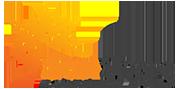 Sunshare Logo
