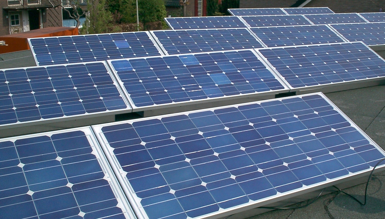 Solar industry faces uncertainty because of tax credits declining, coronavirus concerns