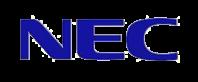 NEC button e1542325263885