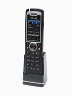IP930D