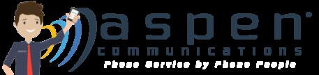 Larry Logo