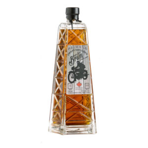 Sugar Beet Brum - Rig Hand Distillery