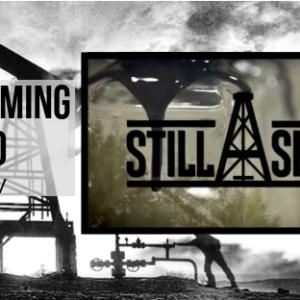 Still Shots banner - Rig Hand Distillery