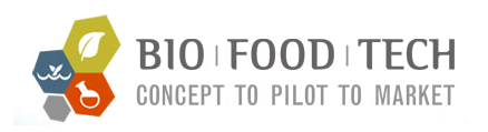 Bio / Food / Tech, Charlottetown - Rig Hand Distillery, Distilling Course 101