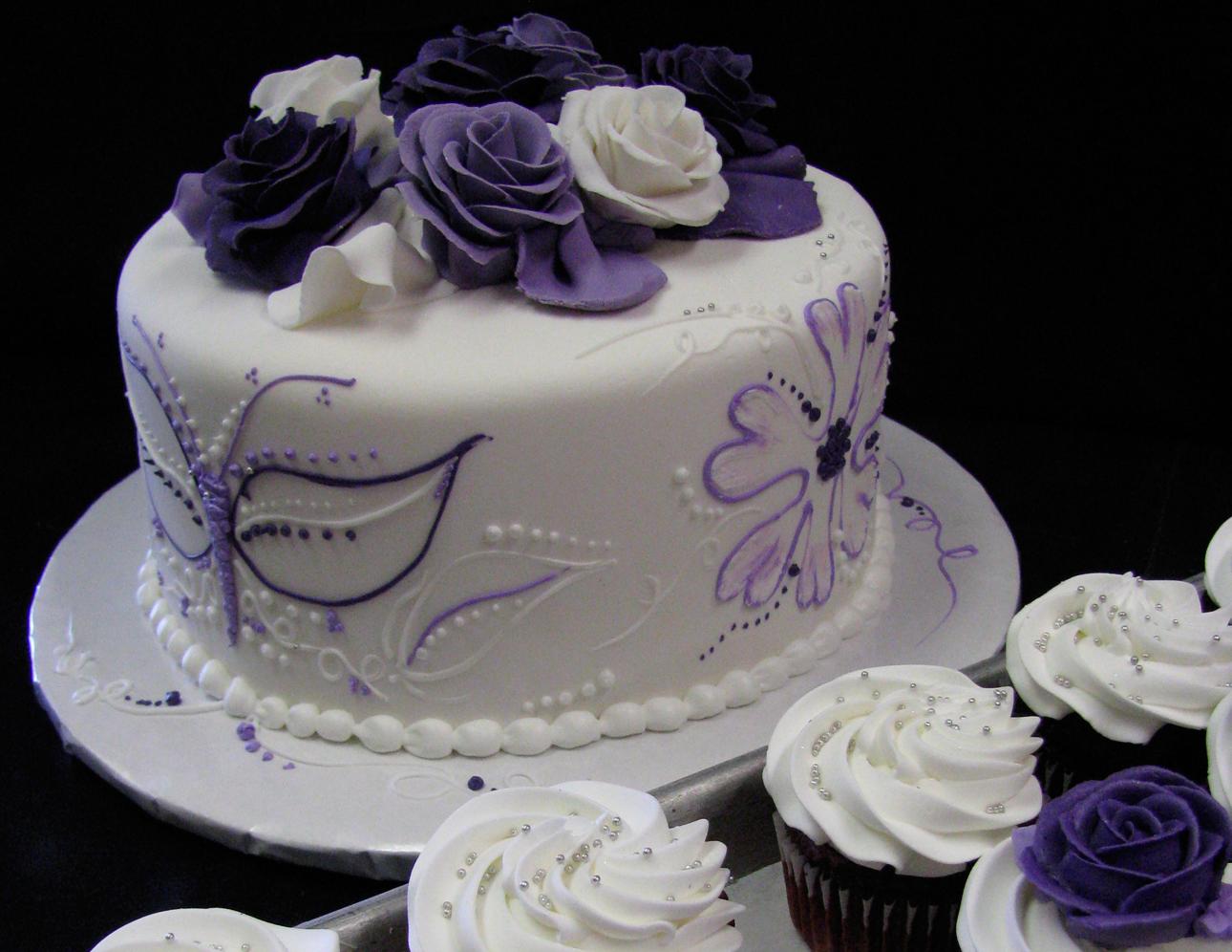 Wondrous Barbs Bakery Funny Birthday Cards Online Alyptdamsfinfo