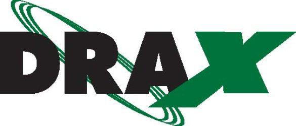 Drax, Inc.