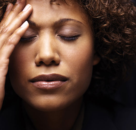Sinus Treatments
