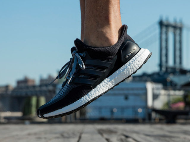 adidas is restocking some of your favorite UltraBOOSTs tomorrow