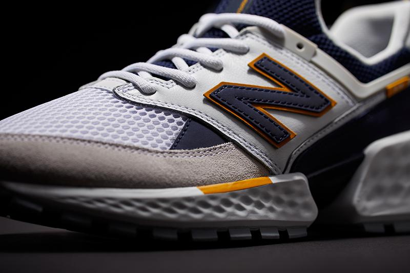 new balance 574s v2