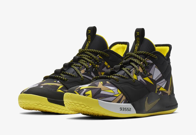 pg3 mamba day Kevin Durant shoes on sale