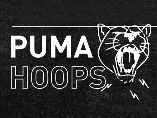 PUMA HOOPS kicks off their PH return with the Uproar