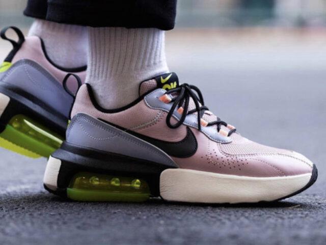 ICYMI: Nike Air Max Verona