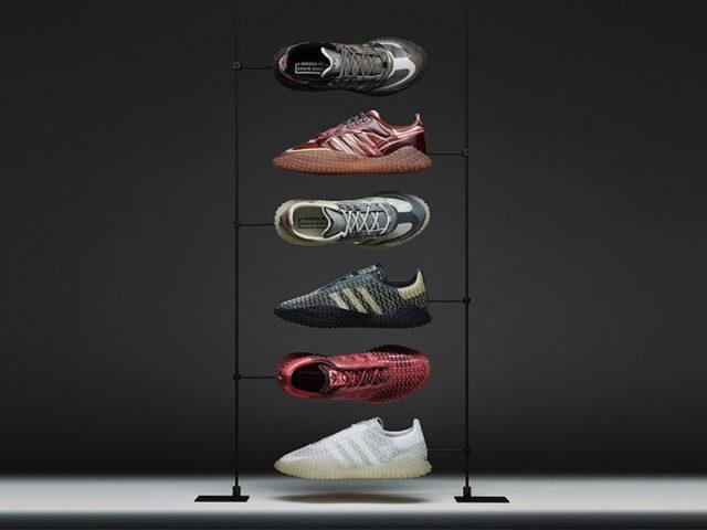 ICYMI: Craig Green x adidas Originals