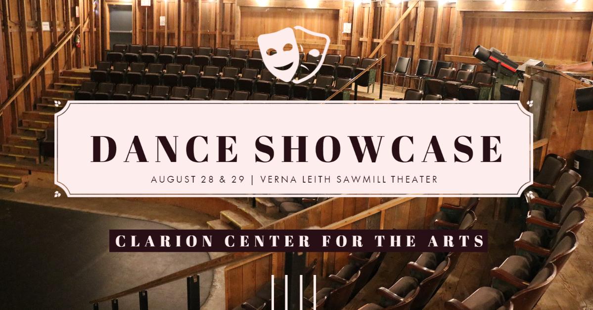 Theater 2020 -dANCE (1)