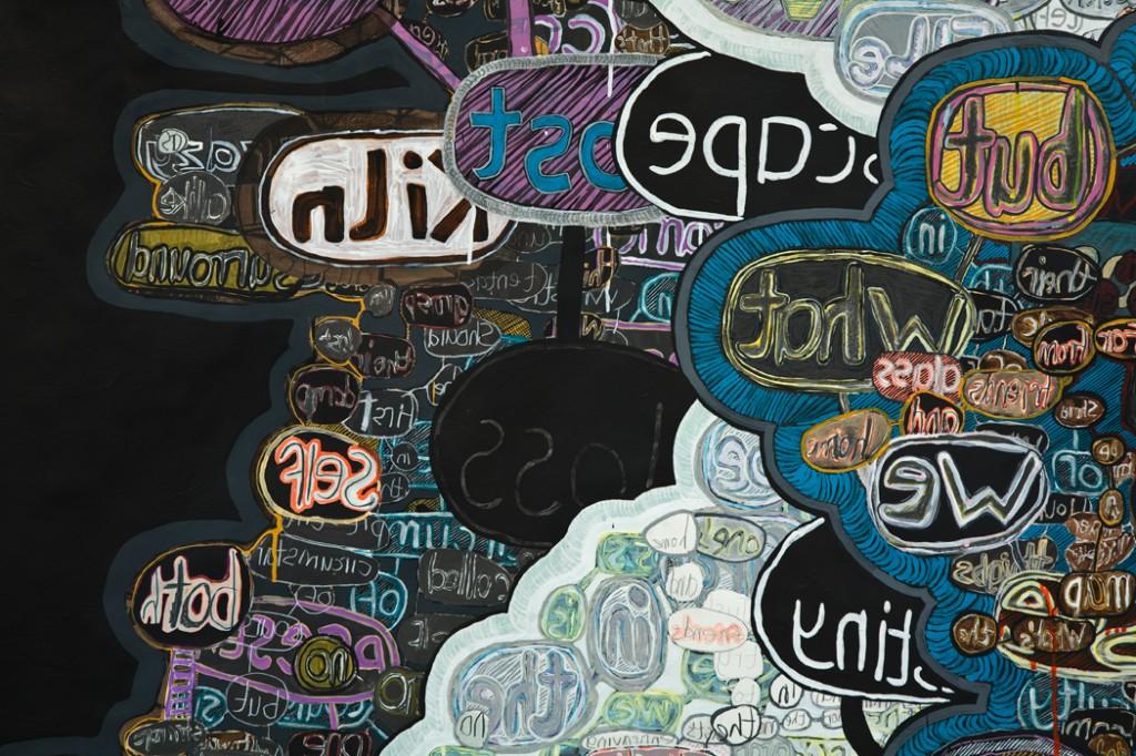 Grant detail 2AG150dpi