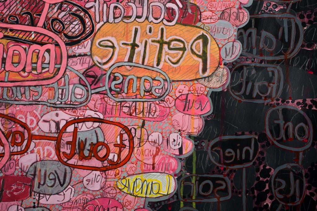 Grant detail 8AG150dpi