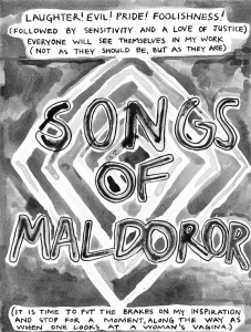 Grant_Songs-of-Maldoror-1-cover