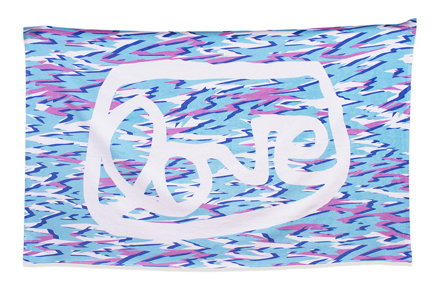 towel_grantlove_tsuno_01web