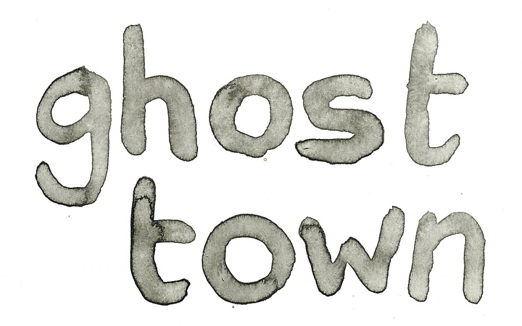 ghost town_final