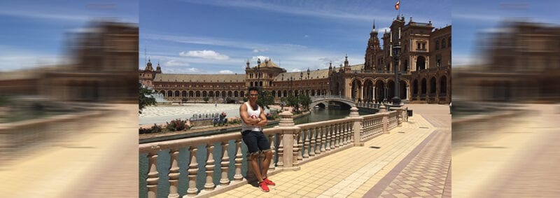 Exploring Andalucia: Seville Tips and Guide