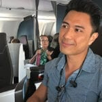 Hawaiian Airlines Business Class Review: San Francisco to Maui