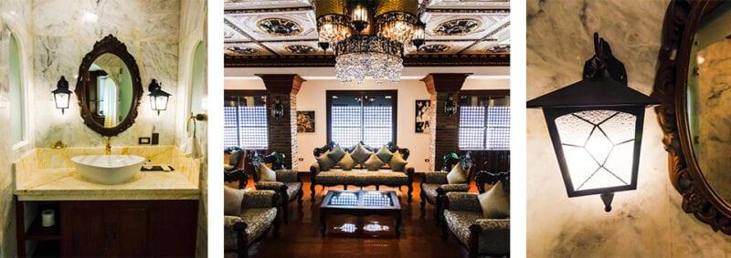 hotel luna annex best hotel in vigan philippines