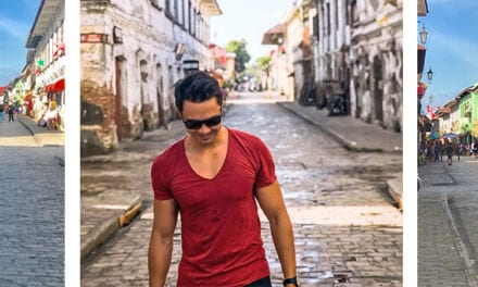 Vigan Travel Guide – Things to Do in Philippines' Colonial Town (UPDATED 2020)