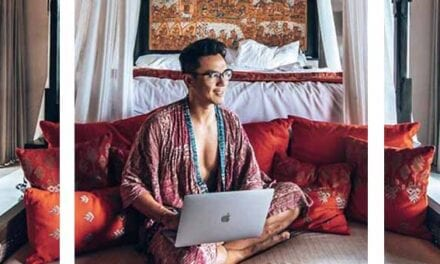 19 Work From Home Online Jobs That Earn Full-Time Income