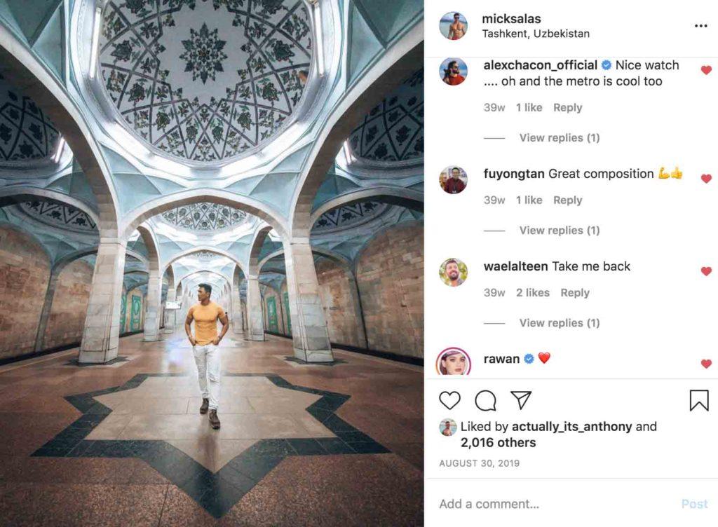 How to beat Instagram algorithm 2020