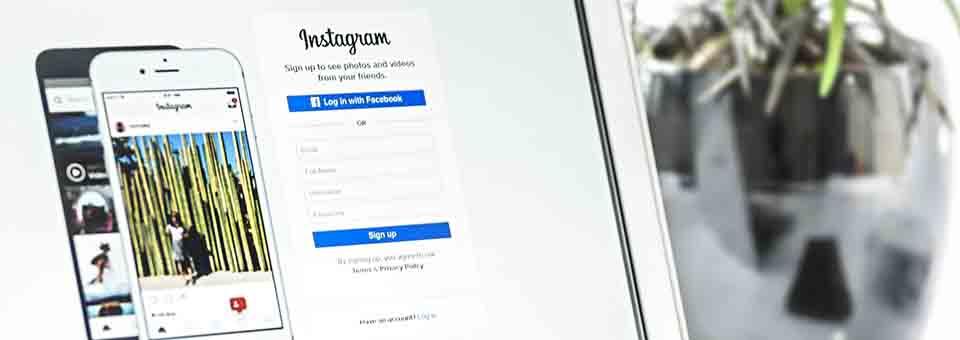 How to Beat Instagram Algorithm in 2020