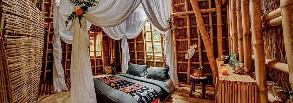 25 Stunning Bali Resorts | Ubud