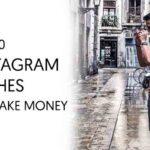 10 Top Instagram Niche to Make money