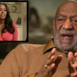 [Exclusive] Bill Cosby's Surprising Advice to Keshia Knight Pulliam