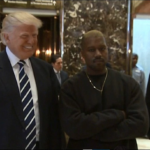 Kanye West Meets with Donald Trump  Will Kanye Perform at Trump's Presidential Inauguration?