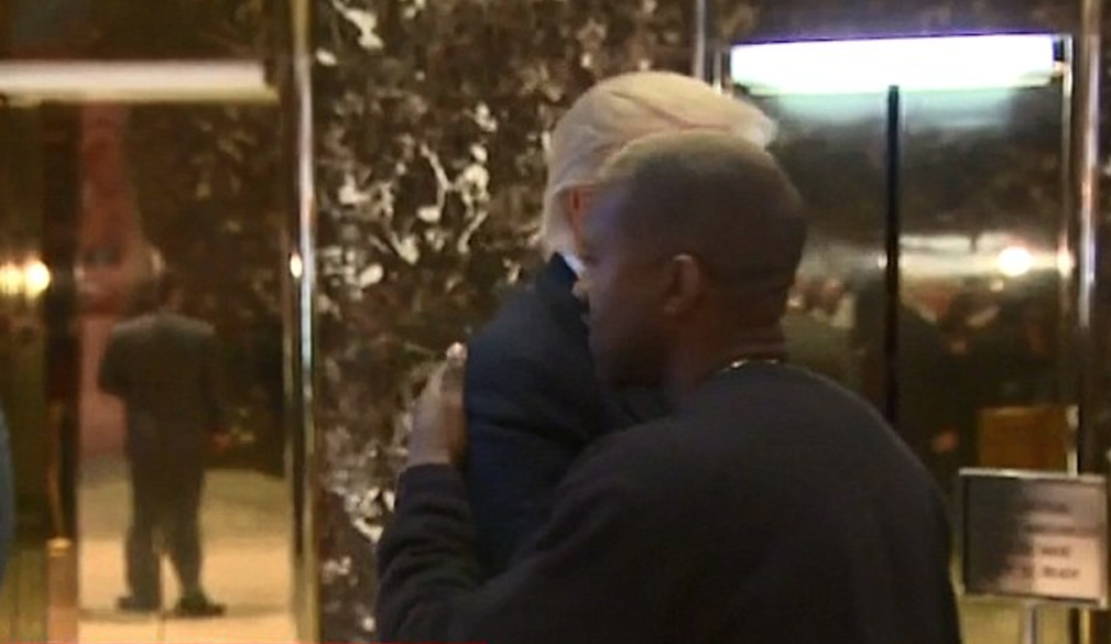 kanye-west-meets-with-donald-trump-kanye-perform-at-presidential-inauguration-talks