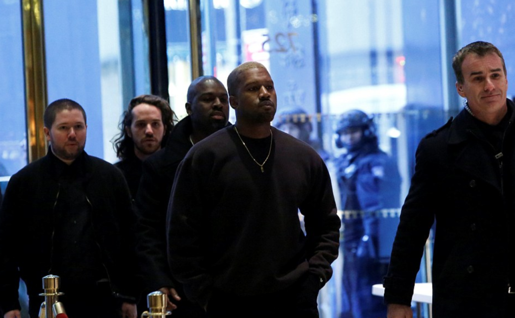 kanye-west-meets-with-donald-trump-kanye-perform-at-presidential-inauguration-in-january