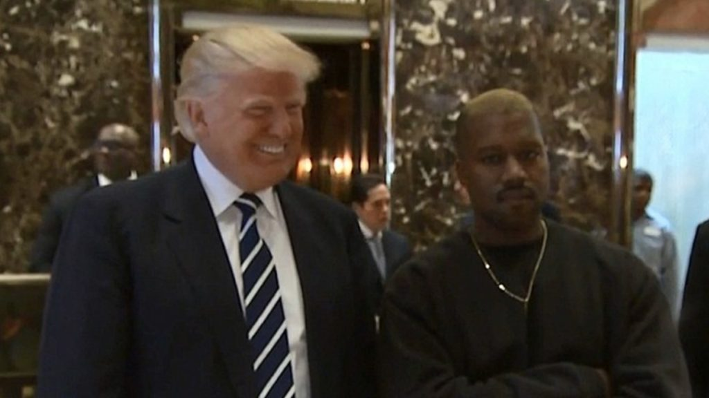 kanye-west-meets-with-donald-trump-towers-kanye-perform-presidential-inauguration