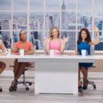 Daytime Divas Episode 1 Recap and Review