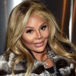 """Lil Kim Named A """"Person of Interest"""" in Robbery & BET Awards Prodigy Tribute Scaled Back"""
