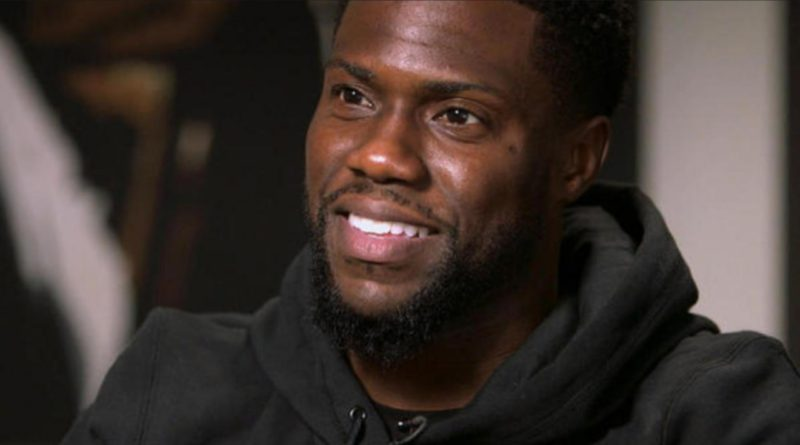 kevin hart cheating video eniko singer monique from miami heresmomo