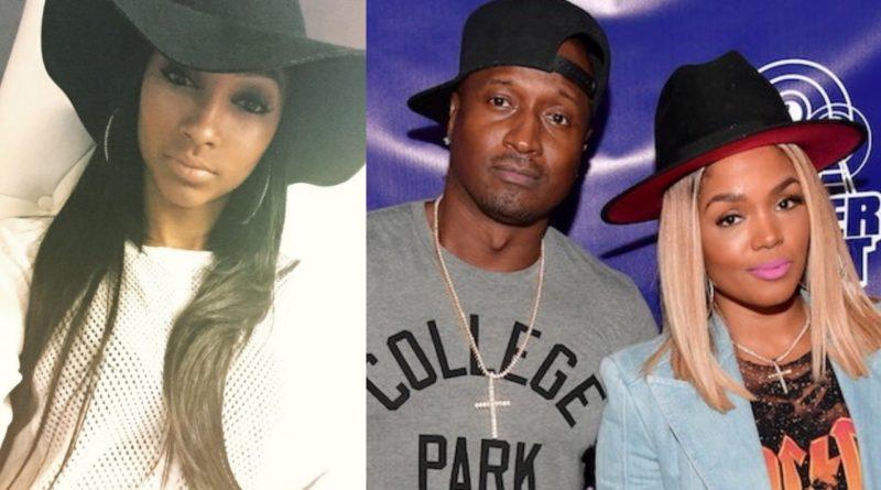 kirk frost jasmine washington paternity case dna result rasheeda love hip hop atlanta reunion