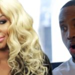 Love & Hip Hop Hollywood: Hazel E Responds to Ray J, Safaree & A1 Low Sperm Count Bet