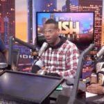 Did Marlon Wayans Just Disrespect Da Brat on The RSMS?