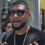Usher FINALLY Responds to Allegations in LEAKED Documents, But Doesn't Deny A Thing?