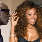 Peter Thomas Accused of Confronting Cynthia's New Boo Will Jones | Kenya Moore Quitting RHOA???