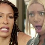 The RHOA Story Line Bravo Didn't Want You To See, But Was FORCED To Show