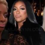 RHOA Cast Mates Want Nene Fired And Are Refusing to Film With Her  | Real Housewives of Atlanta S10