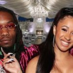 BET & VH1 Offer Cardi B & Offset A Wedding Special | Another Mona Scott Check for Cardi