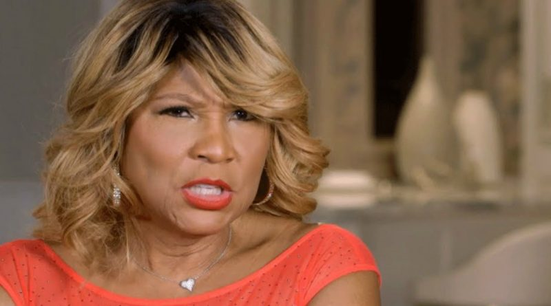 evelyn braxton tamar vince interview