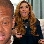 UPDATE Vince Responds to Tamar & Her Mother   Tamar Explains Why She's NOT Coming Back